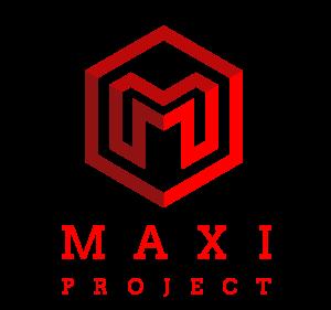 maxi_logo_1