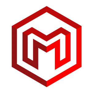 maxi_logo_3