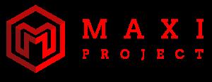 maxi_logo_2
